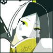 Аватар для Olya Sklyarova
