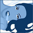 Аватар для Виктор Нарымский