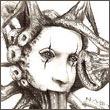 Аватар для Дарья Орлова
