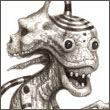 Аватар для Артём Кузьменков