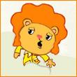 Аватар для Мила Дьячкова