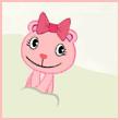 Аватар для Машуля Жукова