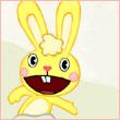 Аватар для Orika