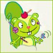 Аватар для Jasmin Tokbergenova