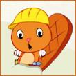 Аватар для Kelly1111