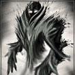 Аватар для Akinoktilar