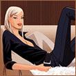 Аватар для Карина Гаджиева