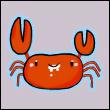 Аватар для Кирилл Борисов