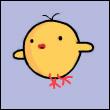 Аватар для Катюшка Буянкина