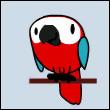 Аватар для Настёна Прилучная