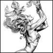 Аватар для Кирилл Kiryakin