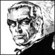 Аватар для Владислав Цыганенко