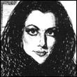 Аватар для Евгения Калинина