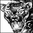 Аватар для Катюша Воробьёва