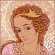 Аватар для Танюша Маркова