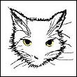 Аватар для Антон Старых